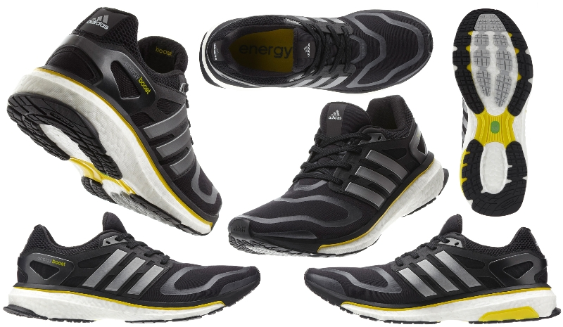 buty do biegania adidas energy boost