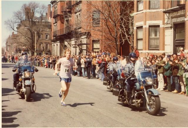 1975_boston_bill_rodgers