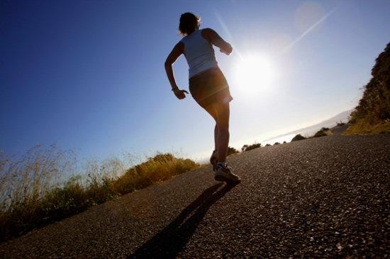 long_run_5