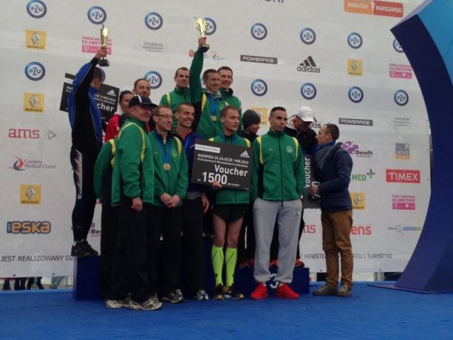 druzyna_podium
