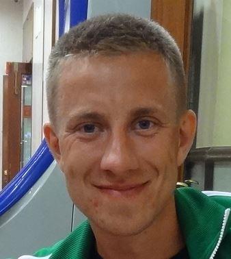 Bartosz Olszewski