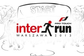 Interrun Warszawa