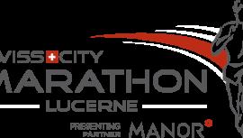 Swiss City Marathon