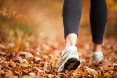 W co się ubrać do biegania