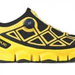 Buty do biegania – zapowiedzi na 2014 rok