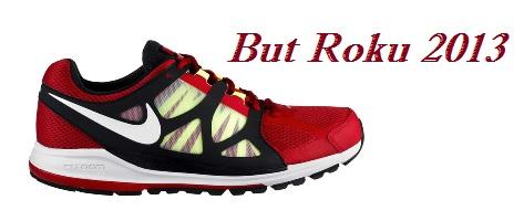 Nike-Zoom-Elite-5_but_roku