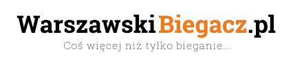 warszawskibiegacz.pl - By Bartosz Olszewski