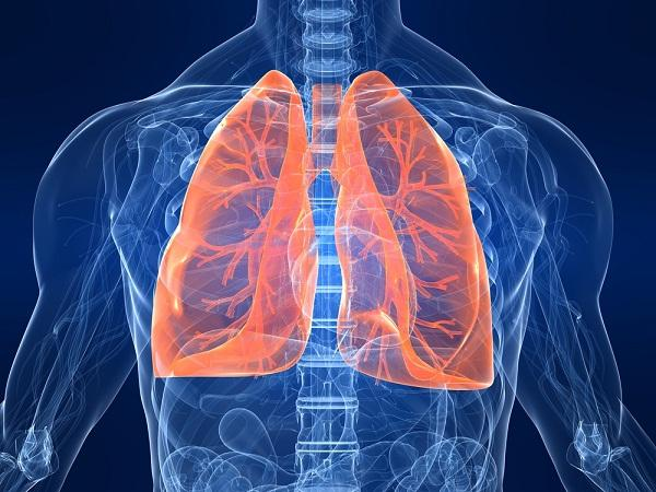 jak oddychać podczas biegania