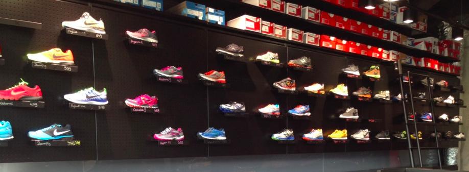 Jakie buty kupić