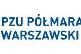 półmaraton warszawski 2014