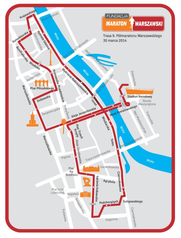 mapa_trasy_pw_2014