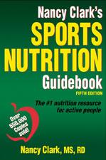 nancy_clark_sports_nutrition_guidebook