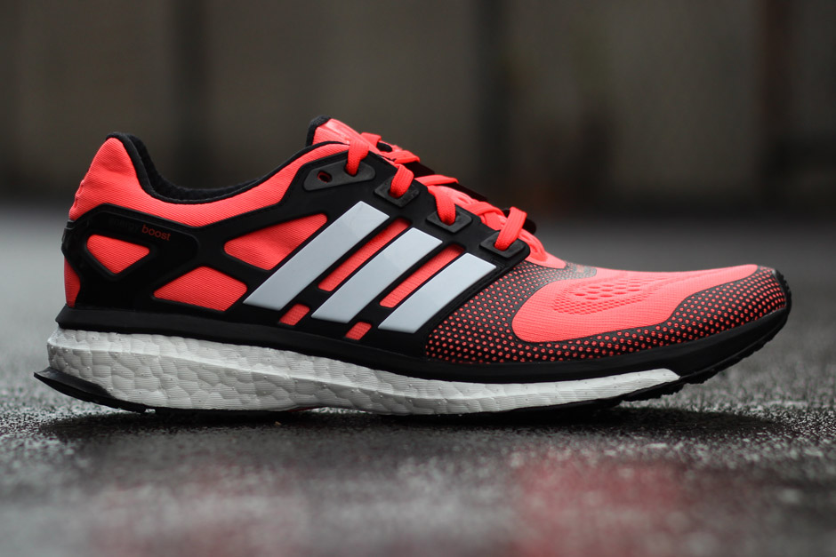 Adidas Adistar Boost ESM Tested for Performance in 2018 ...