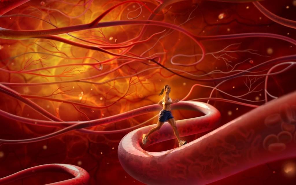bieganie_zdrowie_serce-1024x640