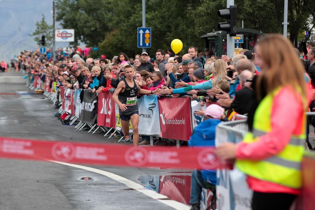 reykjavik_marathon_9