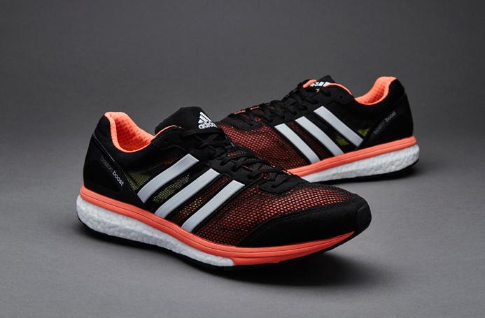 adidas_boston_2
