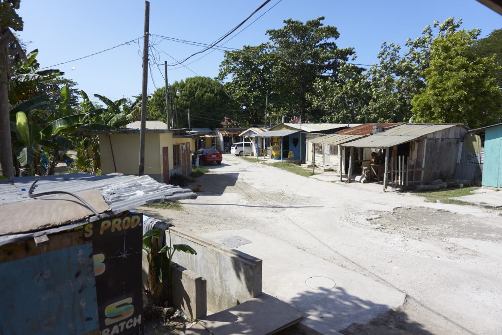 jamaica_2015_jamaica_2015_DSC01628