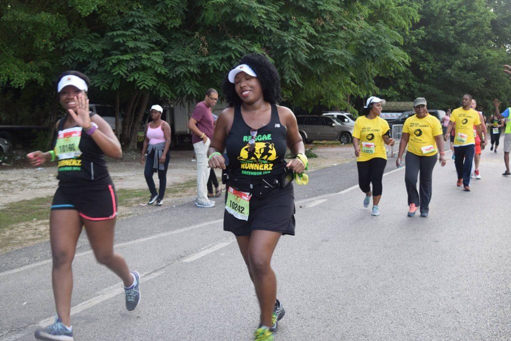 reggae_marathon_relacja_4