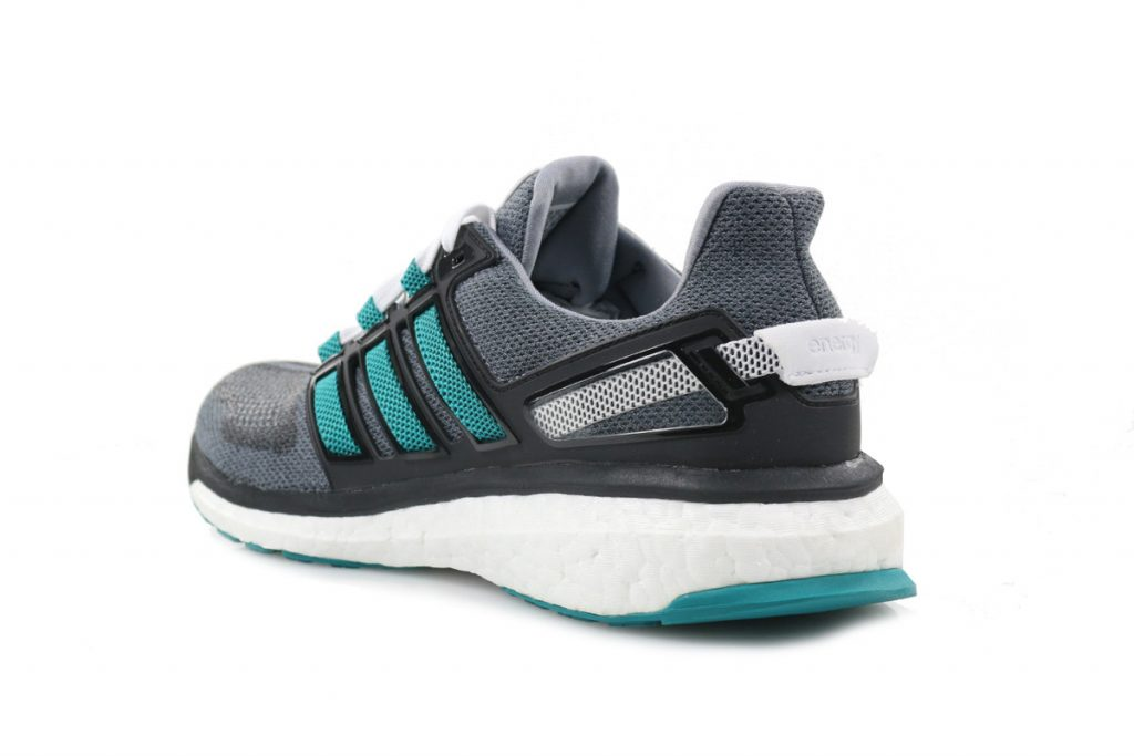 adidas_energy_boost_3_2