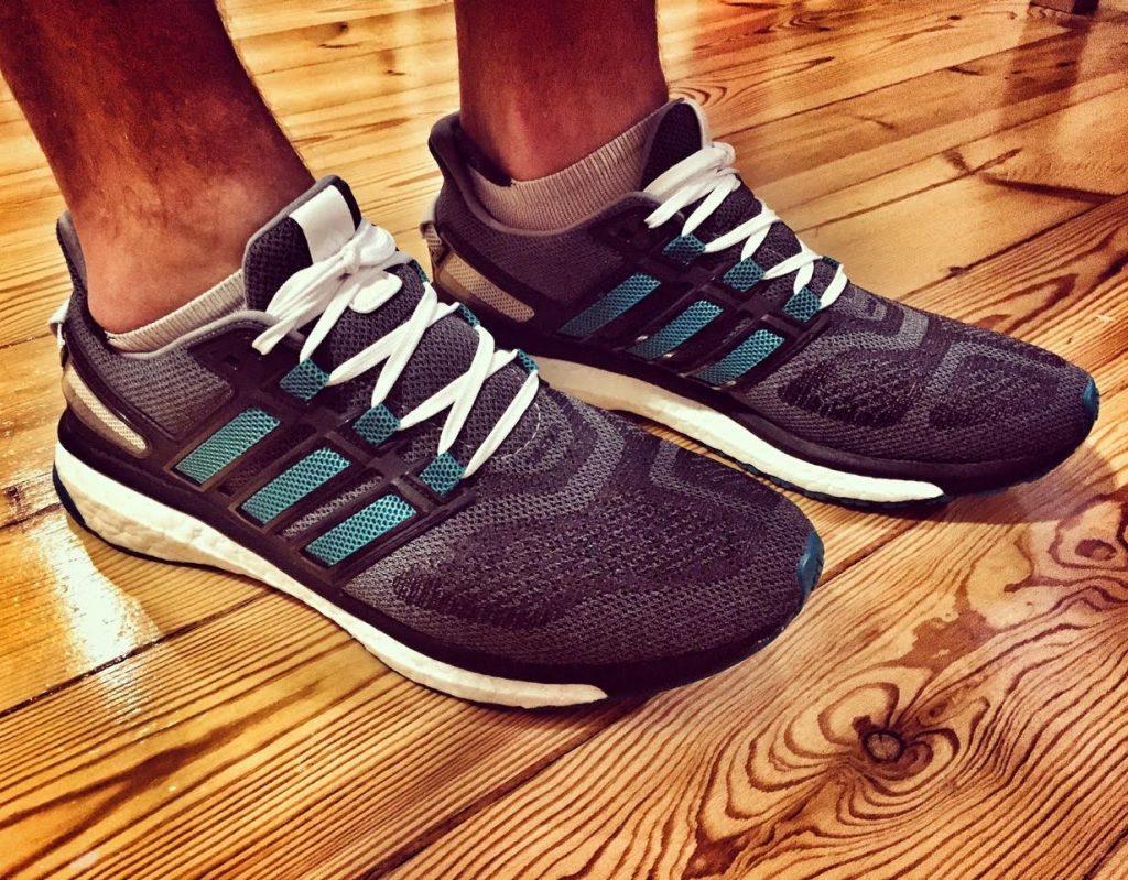 adidas_energy_boost_3_3