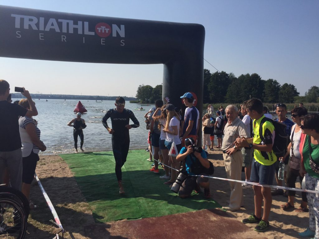 triathlon_elk_4