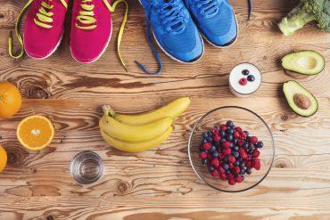 dietetyk sportowy