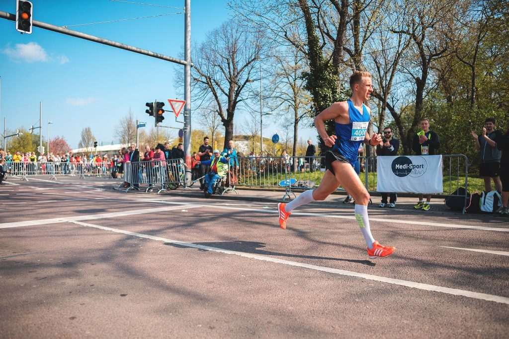 leipzig_marathon_2017_12