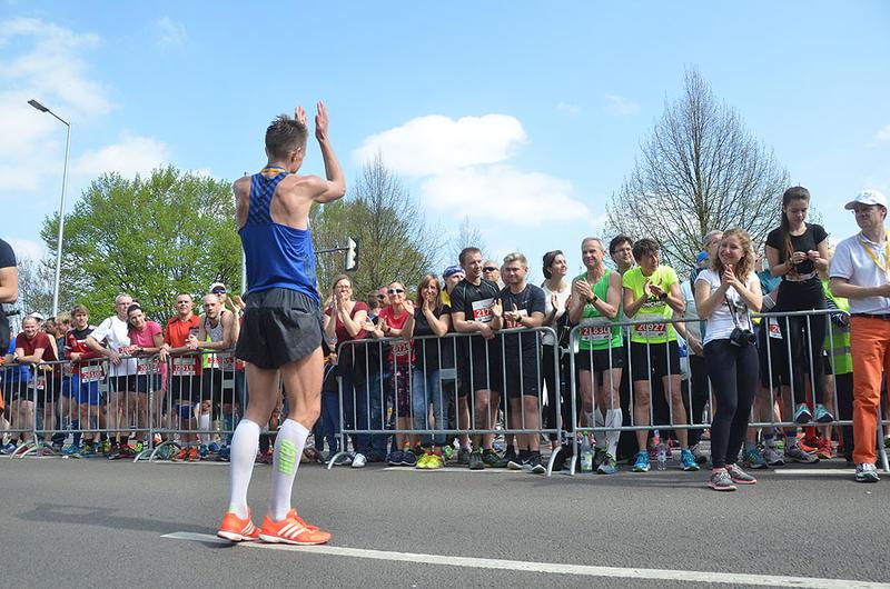 leipzig_marathon_2017_16