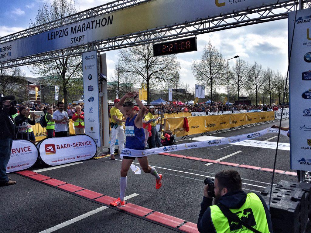 leipzig_marathon_2017_20