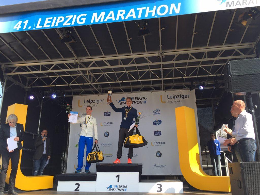 leipzig_marathon_2017_23