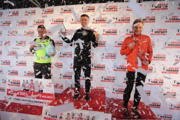 orlen marathon 2017